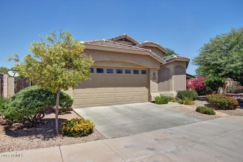 12328 W MEDLOCK Drive, Litchfield Park, AZ 85340