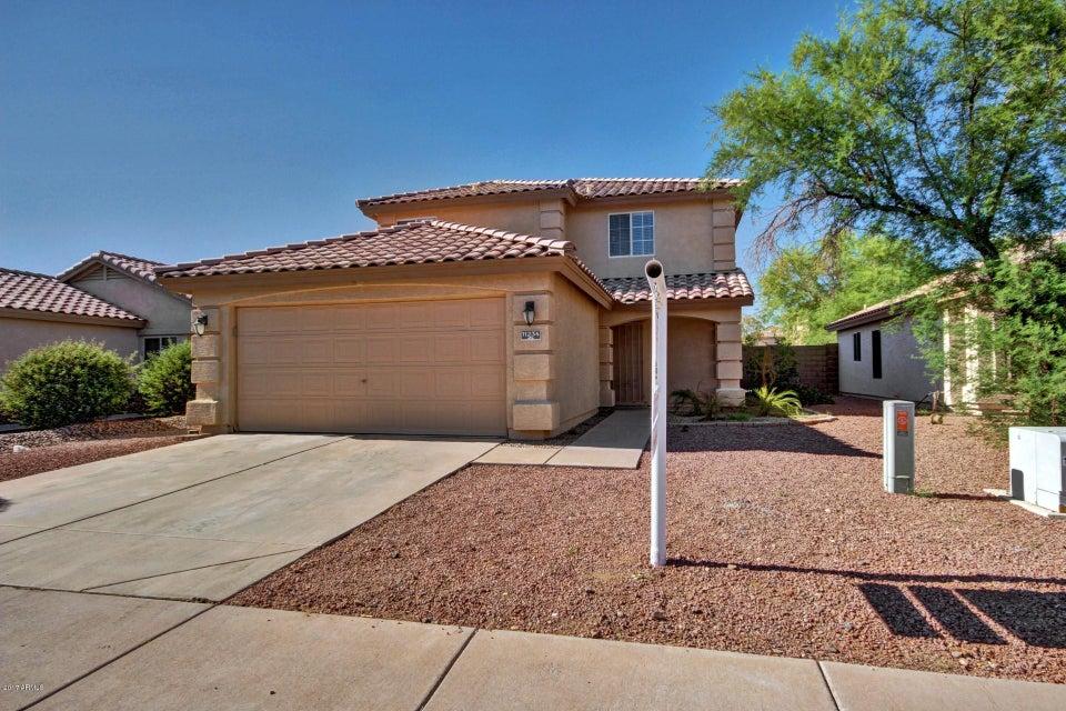 11234 W ROMA Avenue, Phoenix, AZ 85037