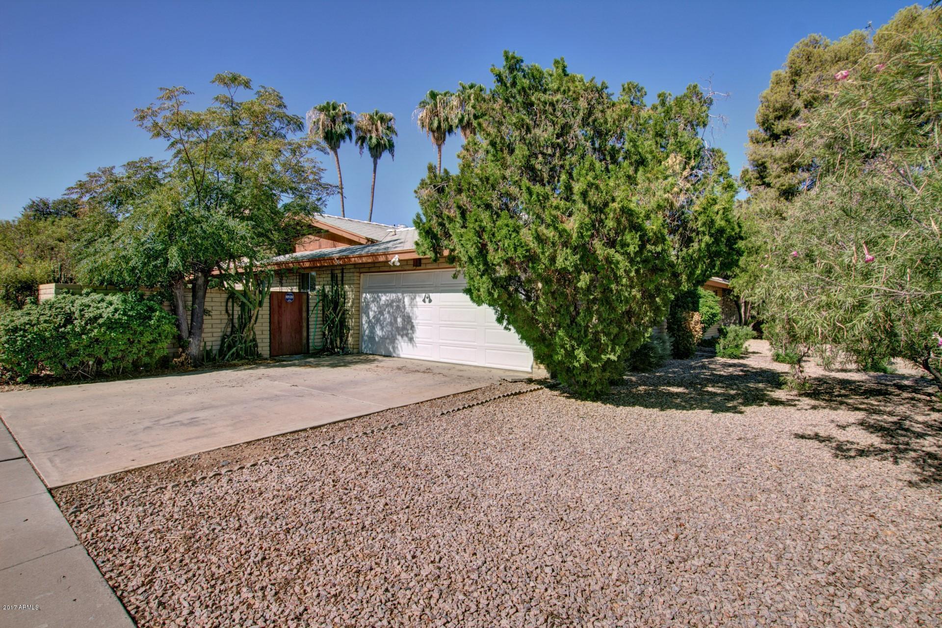 405 W ORCHID Lane, Chandler, AZ 85225