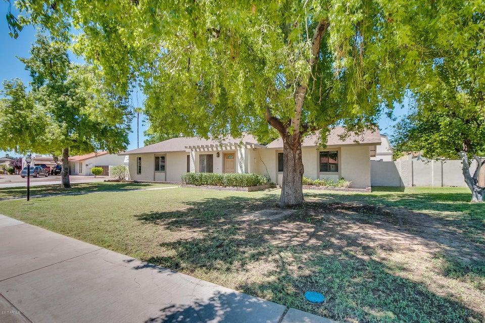 1662 E HOPE Street, Mesa, AZ 85203