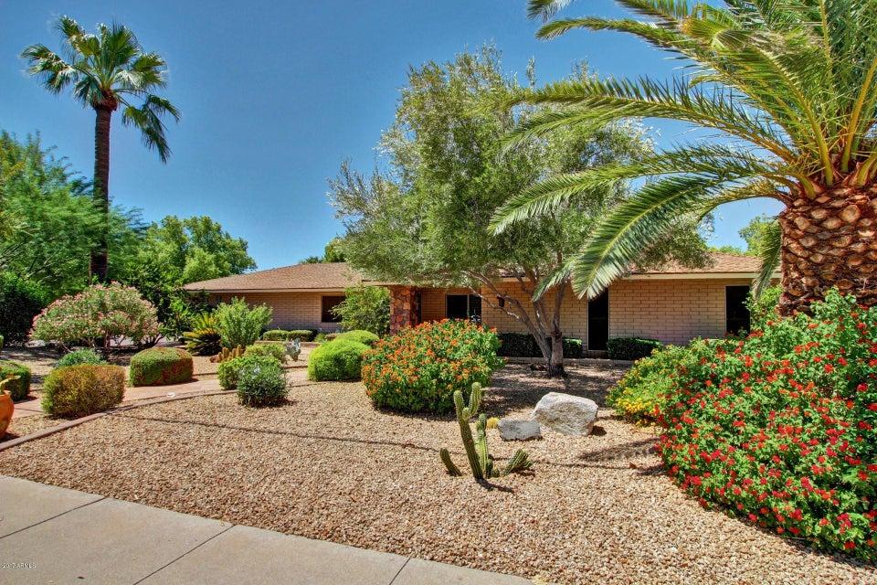 8216 N 3RD Avenue, Phoenix, AZ 85021