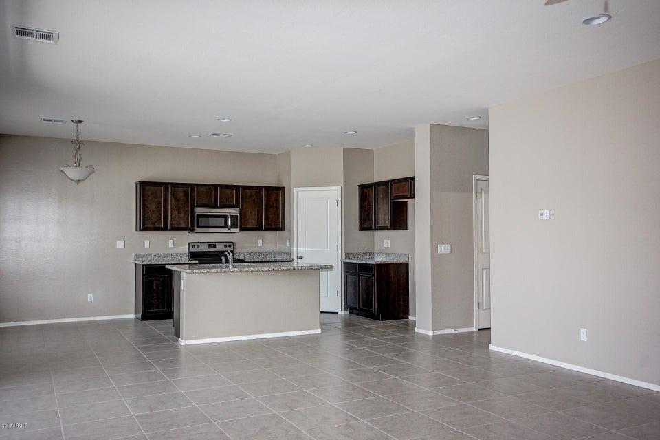18310 N CLEMMER Lane, Phoenix, AZ 85022