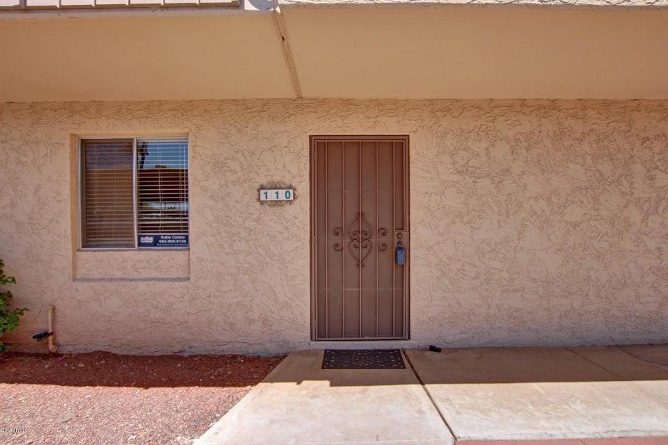 3314 N 68TH Street 110, Scottsdale, AZ 85251