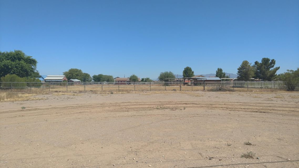 4730 E HORSE MESA Trail, San Tan Valley, AZ 85140
