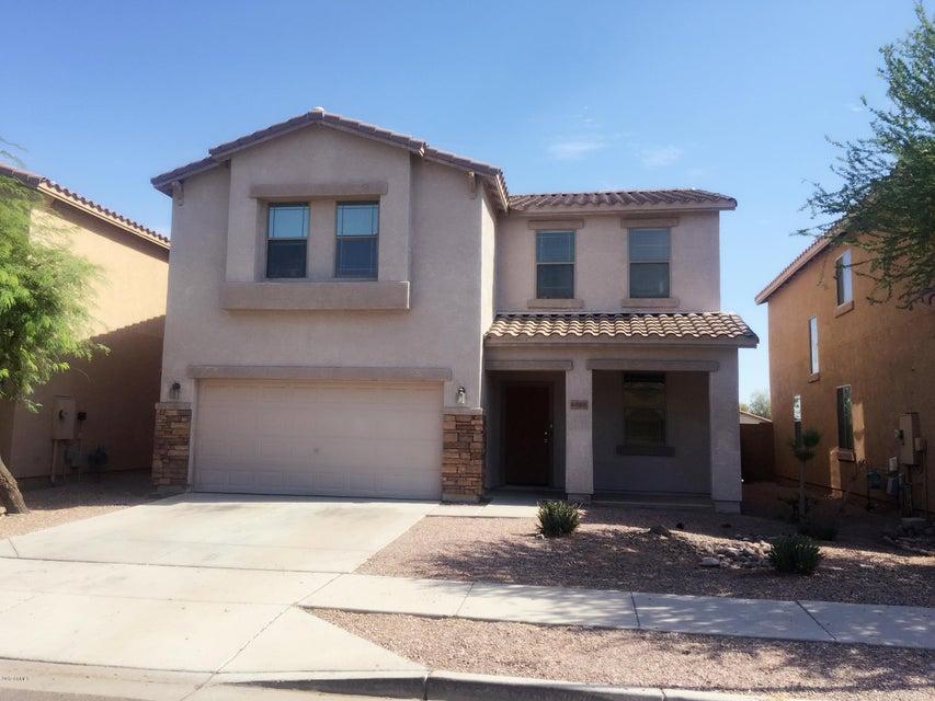 6888 W DARREL Road, Laveen, AZ 85339