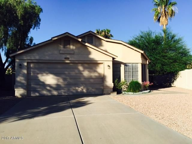 19045 N 30th Place, Phoenix, AZ 85050