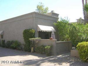7432 E CAREFREE Drive 9, Carefree, AZ 85377