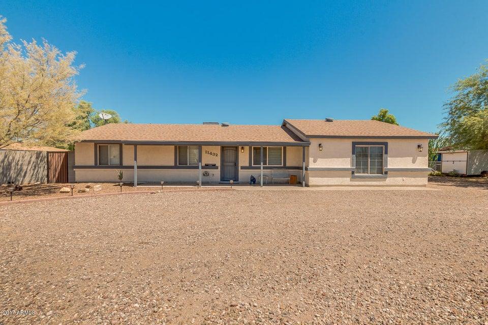 11432 E 6TH Avenue, Apache Junction, AZ 85120