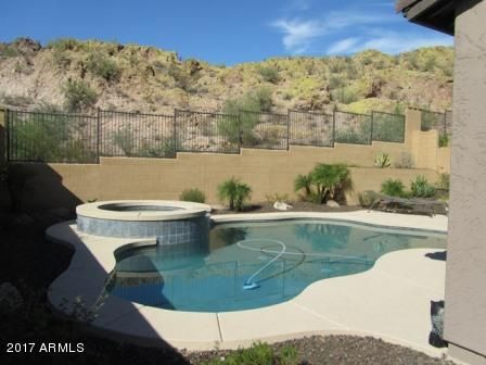 9020 W RED FOX Road, Peoria, AZ 85383