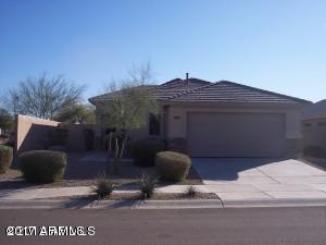 17505 W OCOTILLO Avenue, Goodyear, AZ 85338