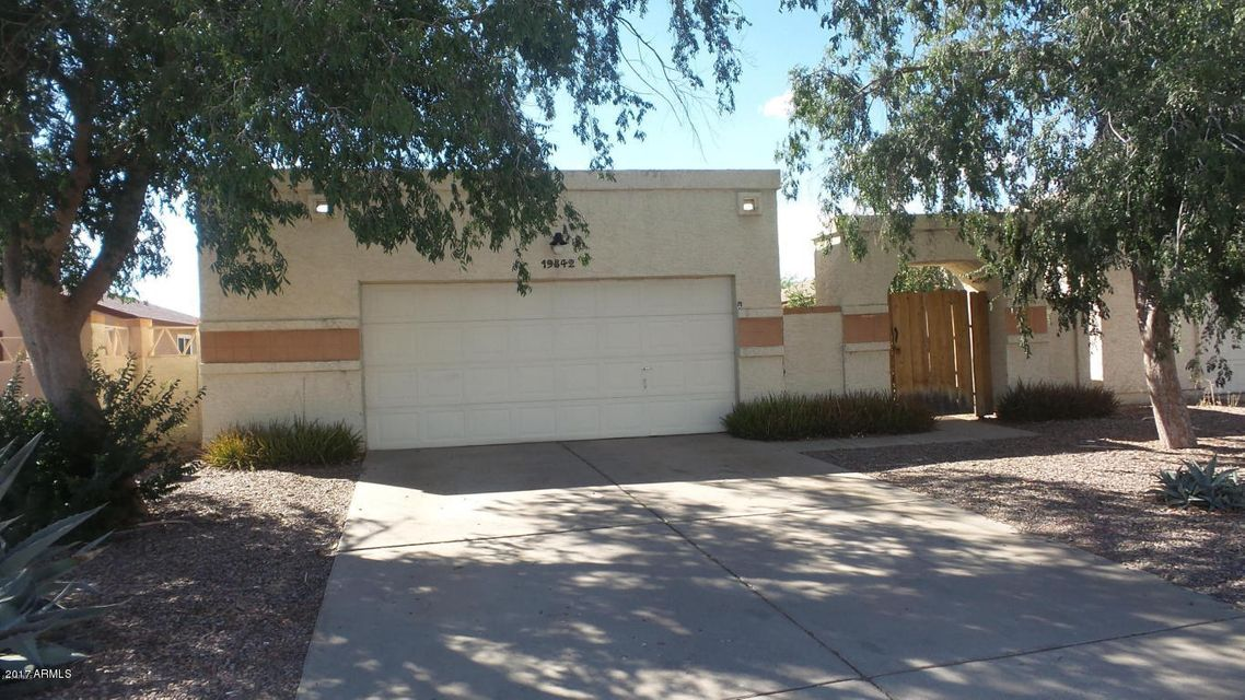 19842 N 8th Place, Phoenix, AZ 85024