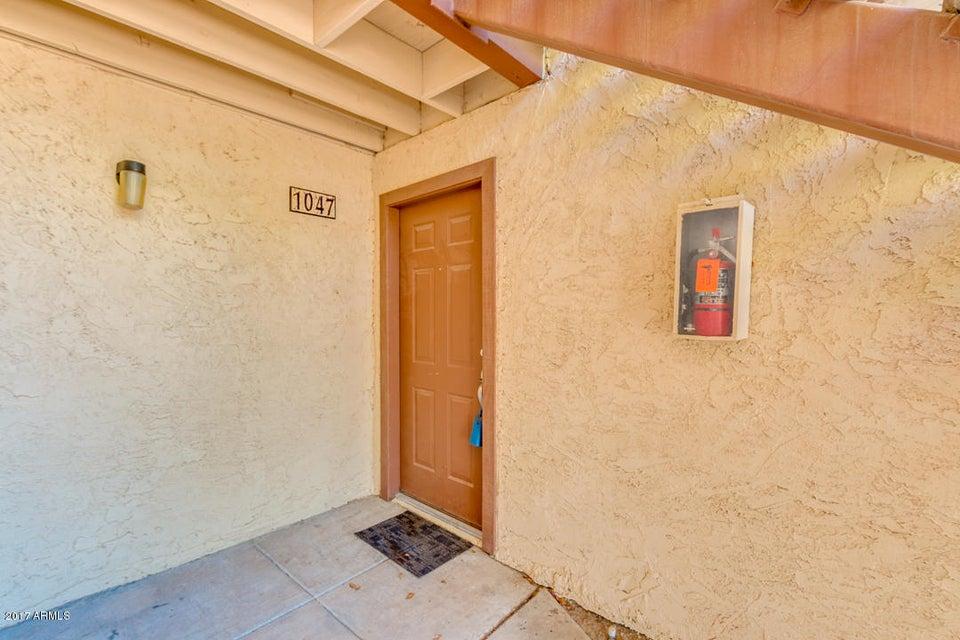 2121 W ROYAL PALM Road W 1047, Phoenix, AZ 85021