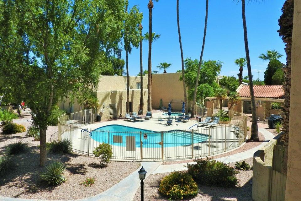 4950 N MILLER Road 237, Scottsdale, AZ 85251