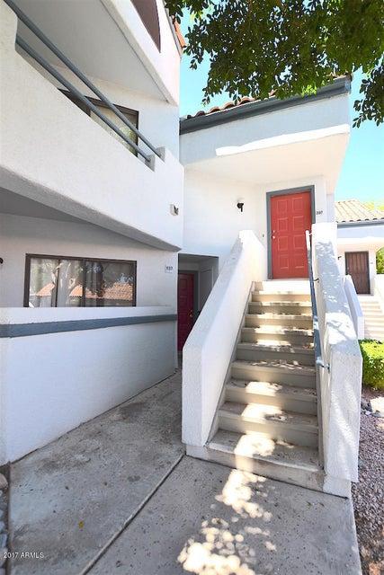 1800 W ELLIOT Street 107, Chandler, AZ 85224
