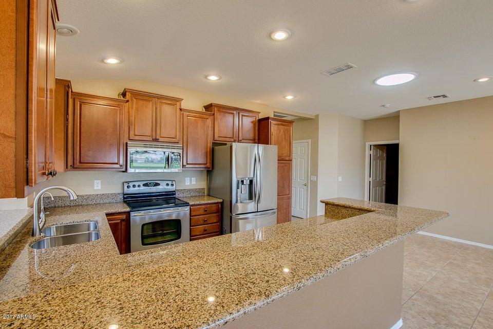 11250 E KILAREA Avenue 223, Mesa, AZ 85209