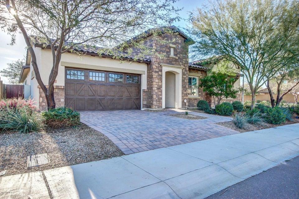 2422 N 157TH Drive, Goodyear, AZ 85395