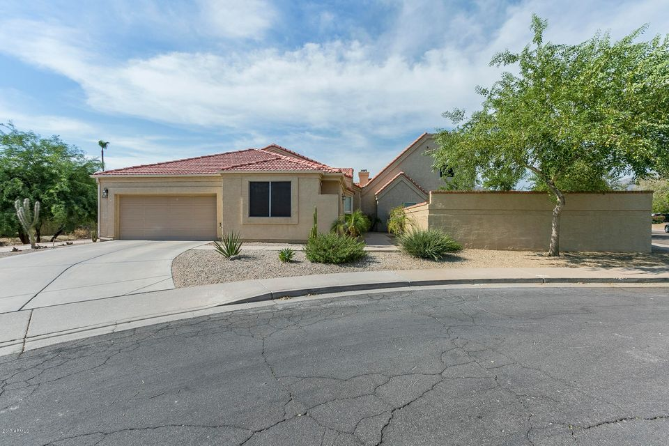 10610 N 113th Street, Scottsdale, AZ 85259