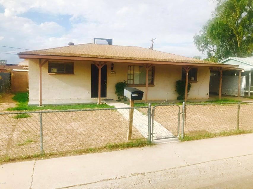 2825 W SELDON Lane, Phoenix, AZ 85051