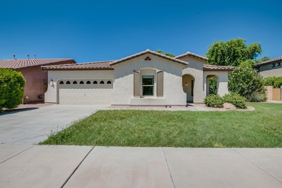 19620 E CARRIAGE Way, Queen Creek, AZ 85142
