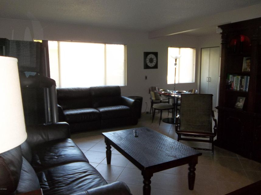 8220 E GARFIELD Street M221, Scottsdale, AZ 85257