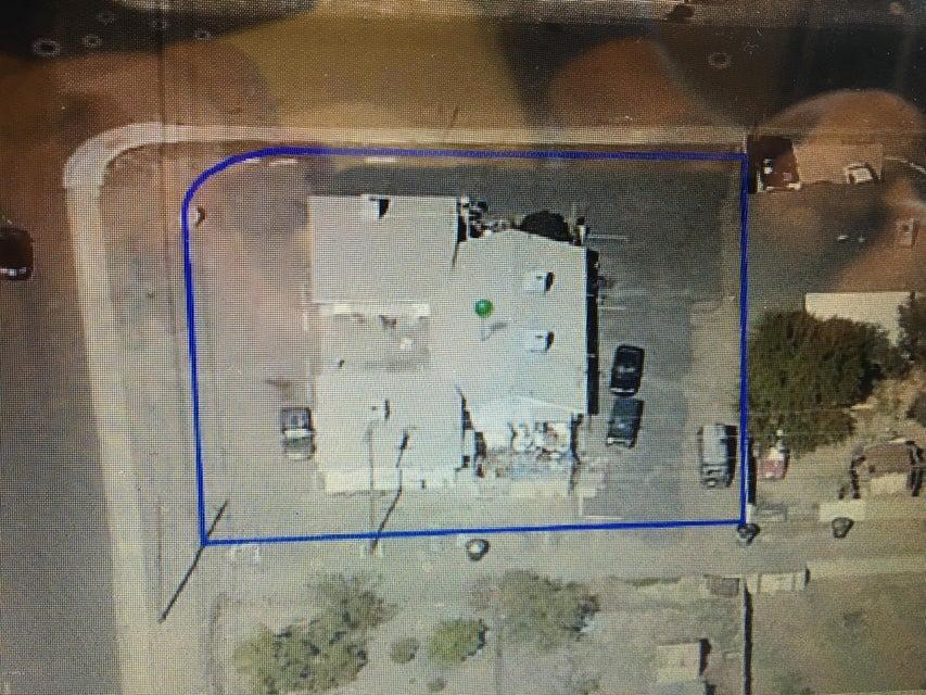 10031 N 15TH Avenue, Phoenix, AZ 85021