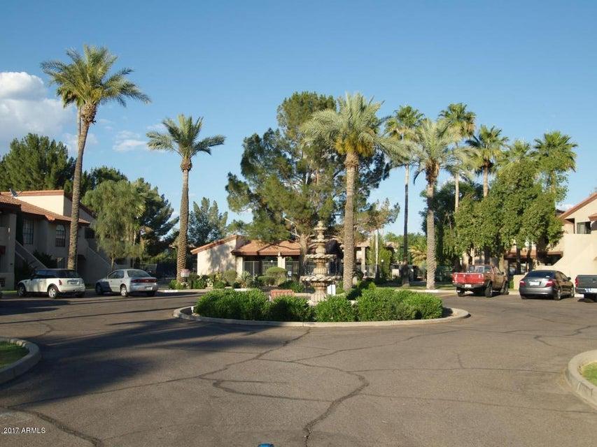 1351 N PLEASANT Drive 2174, Chandler, AZ 85225