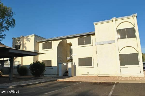 10821 N 15TH Lane, Phoenix, AZ 85029