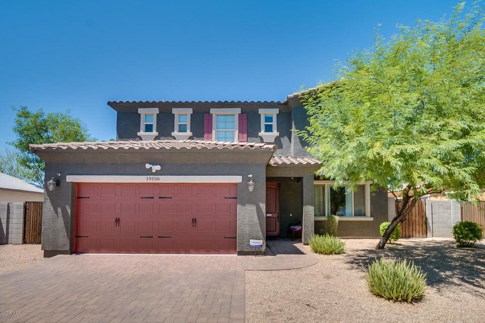 19016 N 28TH Place, Phoenix, AZ 85050
