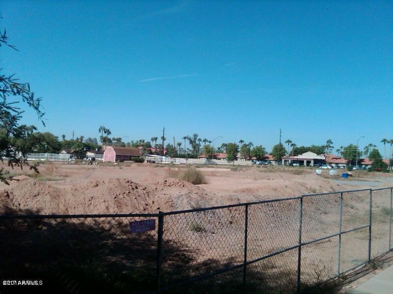 3165 E BROADWAY Road, Mesa, AZ 85204