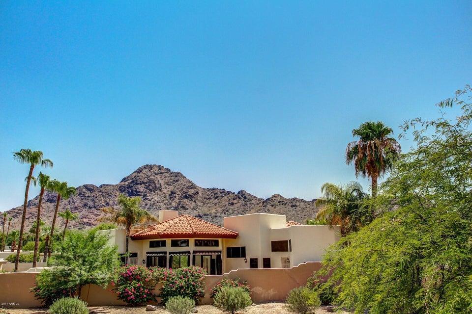 2012 E NORTHVIEW Avenue, Phoenix, AZ 85020