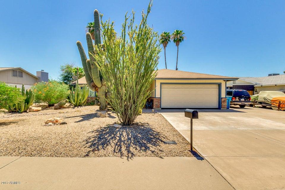 10107 W HIGHLAND Avenue, Phoenix, AZ 85037