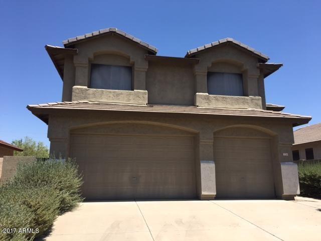 7224 E OVERLOOK Drive, Scottsdale, AZ 85255