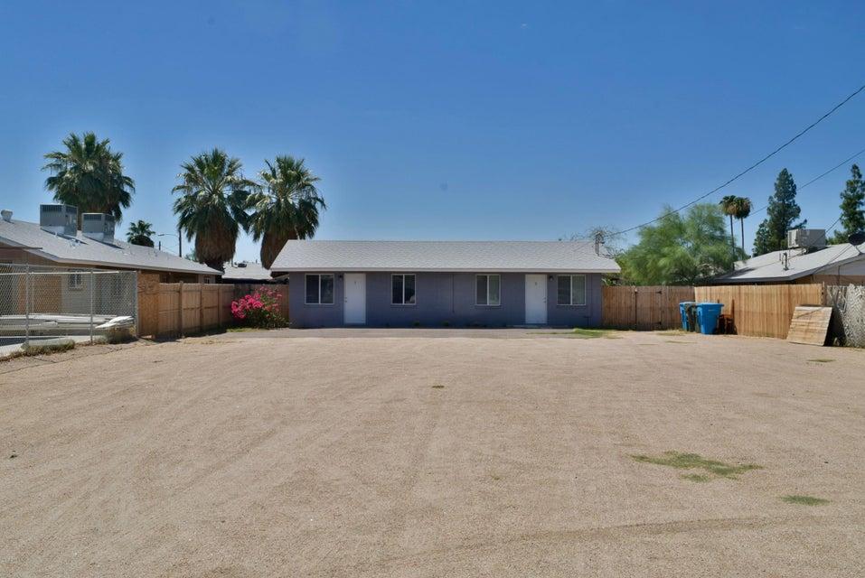 917 E DUNLAP Avenue, Phoenix, AZ 85020