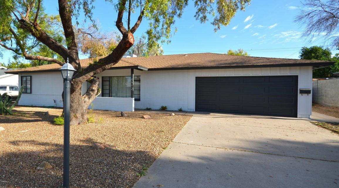 4652 E OAK Street, Phoenix, AZ 85008