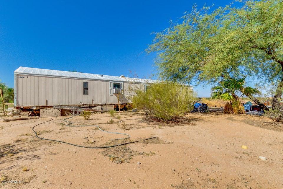 54672 W Farrell Road, Maricopa, AZ 85139
