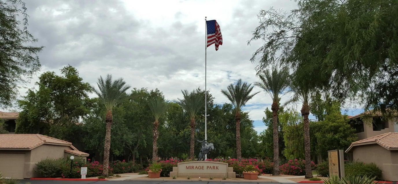 1351 N PLEASANT Drive 2097, Chandler, AZ 85225