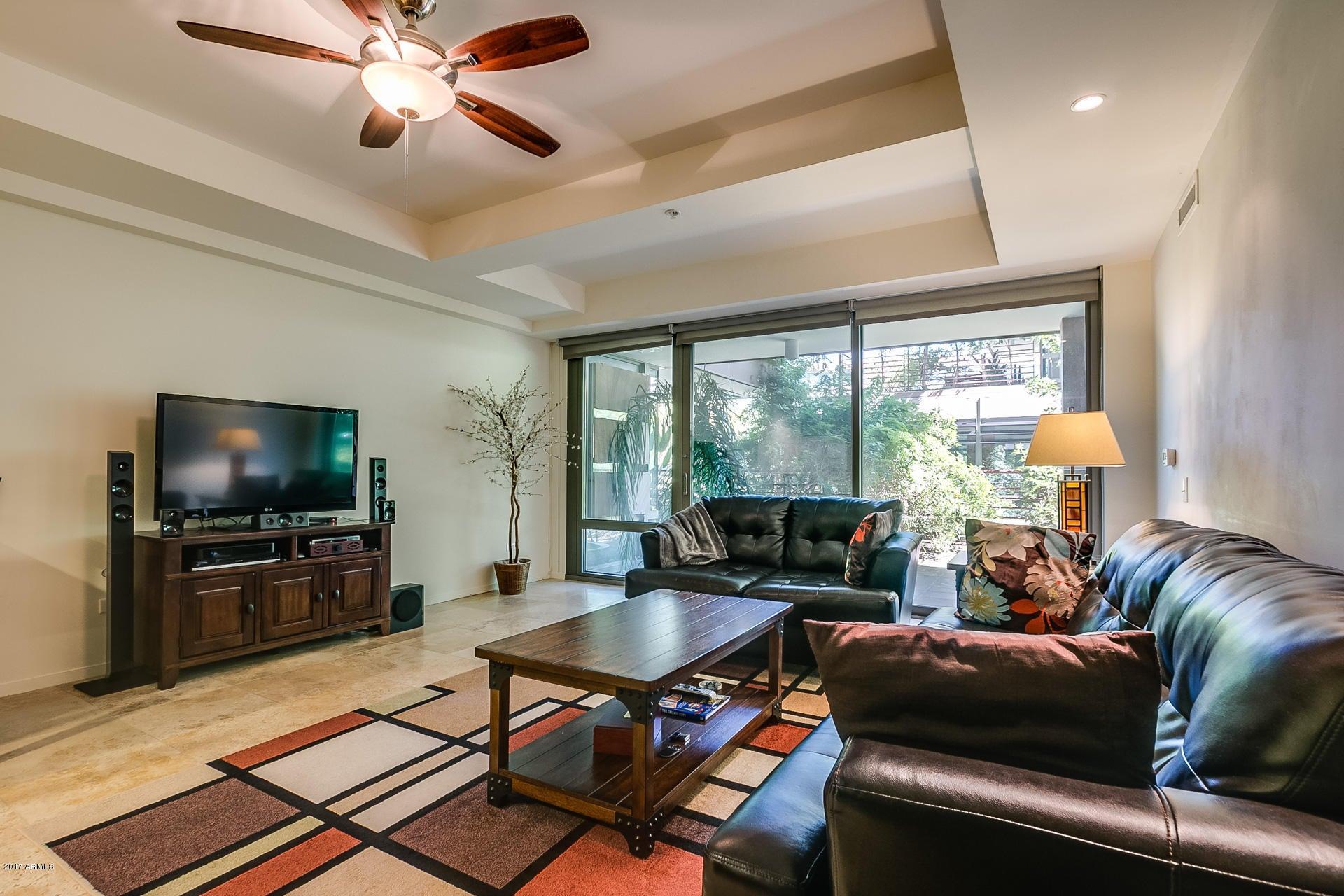 7141 E Rancho Vista Drive 2013, Scottsdale, AZ 85251