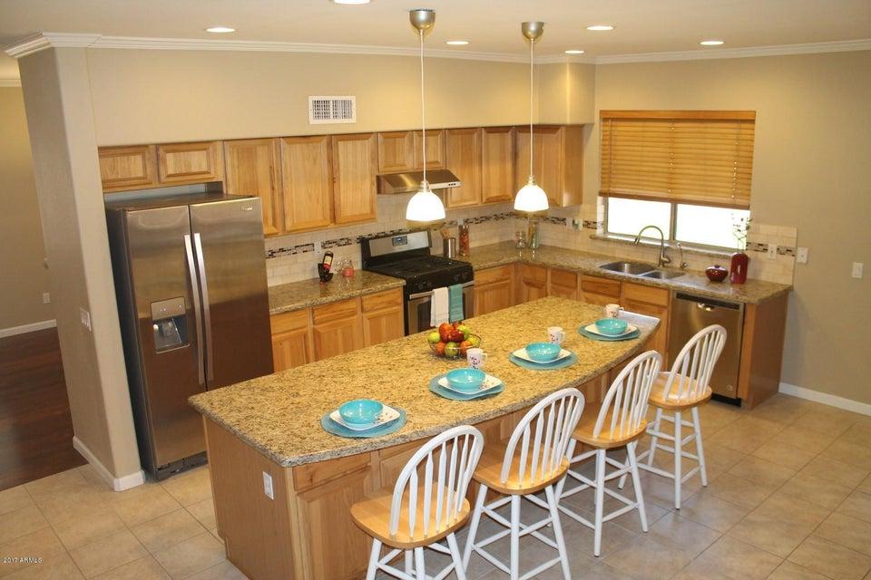 5 bedrooms homes for sale gilbert az under $500,000 - gilbert az