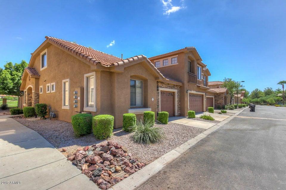 5415 E MCKELLIPS Road 55, Mesa, AZ 85215