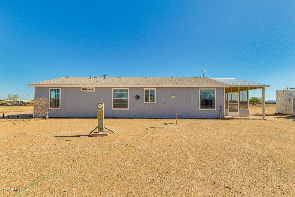 56135 W Desert Valley Road, Maricopa, AZ 85139