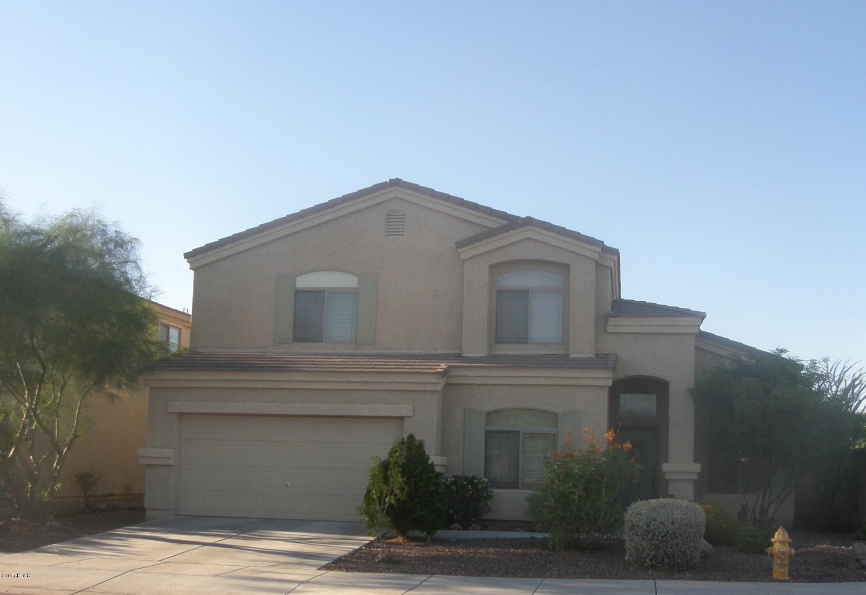 11136 W CAMPBELL Avenue, Phoenix, AZ 85037