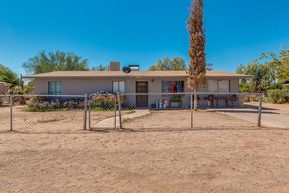 45147 W LEXINGTON Avenue, Maricopa, AZ 85139