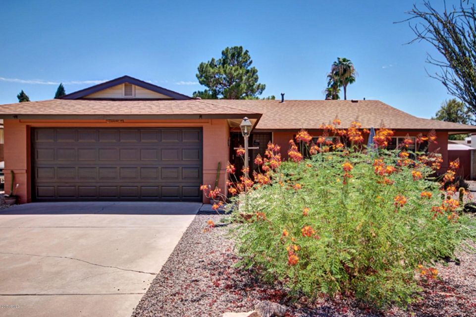3329 W DAILEY Street, Phoenix, AZ 85053