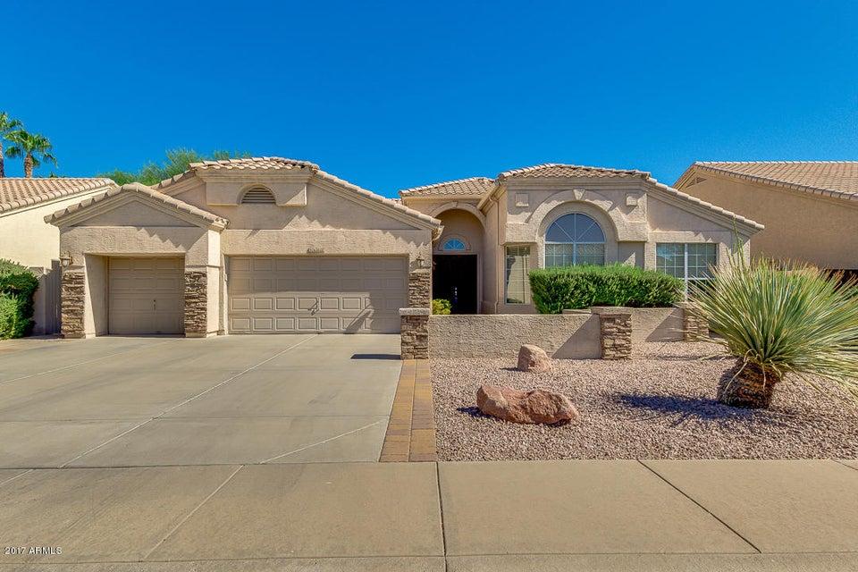 5602 W ORCHID Lane, Chandler, AZ 85226