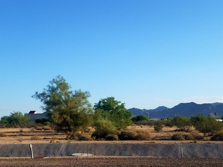 W Lower Buckeye Road Lot 104, Buckeye, AZ 85326