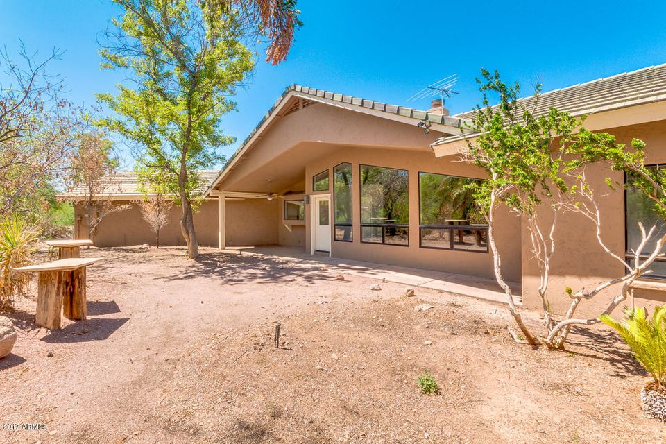4880 E 20TH Avenue, Apache Junction, AZ 85119
