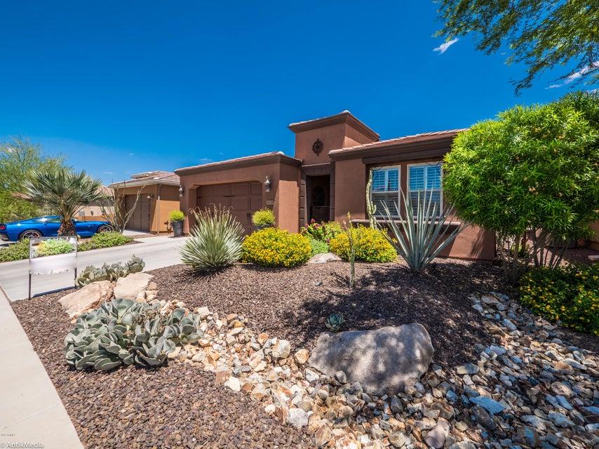 36979 N CRUCILLO Drive, San Tan Valley, AZ 85140
