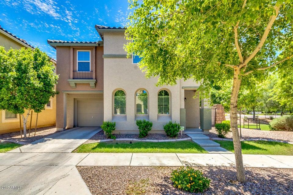 7749 W GILES Road, Phoenix, AZ 85035