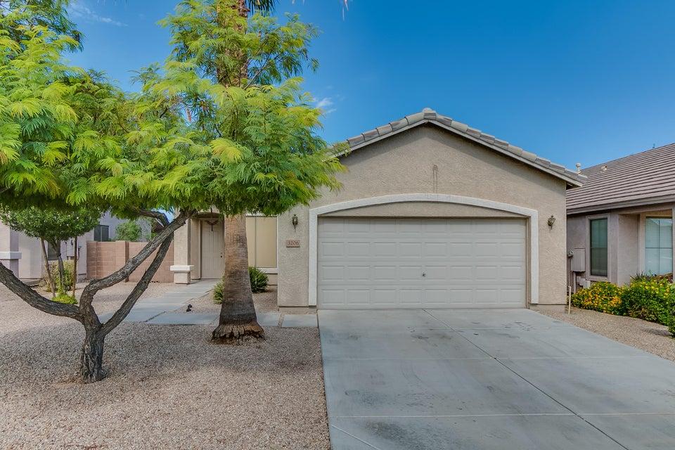 3206 N 127TH Lane, Avondale, AZ 85392