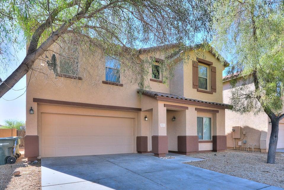 2241 N 94TH Avenue, Phoenix, AZ 85037